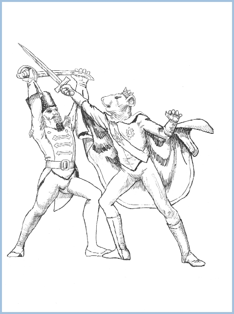 simple nutcracker coloring pages - photo#29